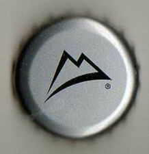 American Beer Bottle Top Crown Cap - Molson-Coors Brewery - USA - Coors
