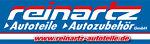 Reinartz Autoteile GmbH