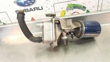 BMW 1 SERIES F201 F21 ENGINE OIL COOLER FILTER HOUSING