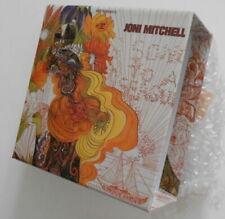 CD musicali folk Japan
