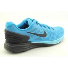 Chaussures bleus Nike pour homme, pointure 42