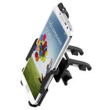 KFZ Auto Halterung Lüftung für Samsung Galaxy S4 LTE+ i9506 Halter PKW