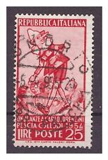 PINOCCHIO  1954 -   USATO