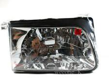 HEADLIGHT HEADLIGHTS LAMP FOR ISUZU TFR RODEO 1998 - 2001 (RIGHT SIDE)