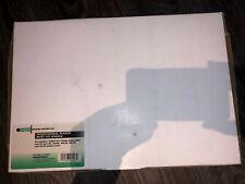 Marson Professional Plastic Rivet Kit #48006