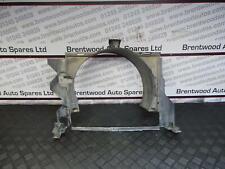 Land Rover Defender 2012 Fan Shroud