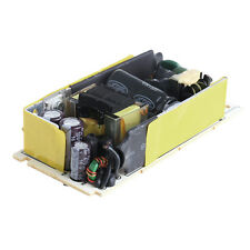 AC-DC 12V 5A Switch Power Supply Module 5000MA Voltage Regulator Circuit Board