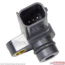 Manifold Absolute Pressure Sensor-DIESEL MOTORCRAFT CX-2432