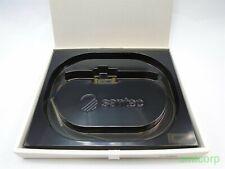 Santec Fiber Optic Laser Module Part Number OWL-10-73