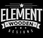 Element Wooden Designs