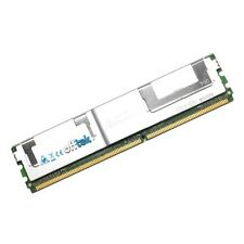 Memoria (RAM) de ordenador Intel DIMM 240-pin PC2-5300 (DDR2-667)