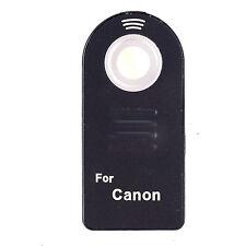 Remote Control Compact for Canon EOS SLR RC-6 450D 500D 550D 600D 650D