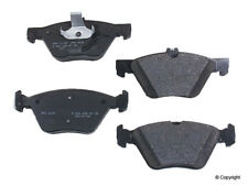 Genuine Disc Brake Pad fits 2004-2009 Mercedes-Benz E350 E320  MFG NUMBER CATALO