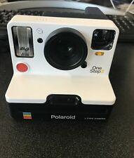 Polaroid Originals OneStep2 Viewfinder I-Type Camera