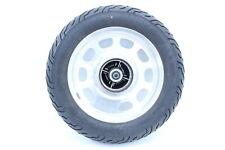 DAELIM VL 125 DAYSTAR    Felge hinten Hinterrad wheel rim cerchio  800