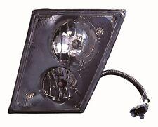 VOLVO VNL 780 730 2003-2011 FOG DRIVING LIGHT LAMP L