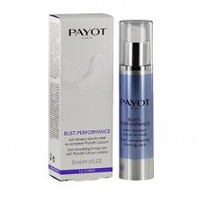 BUST LIFT PERFORMANCE modelling ,Firming Care Bust Performance 50ml
