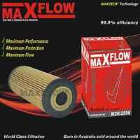 Maxflow® Oil Filter suit Mercedes E220 E220C E220CA E220T Oil Filter R2596P