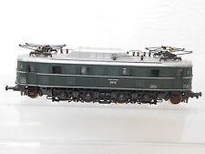MES-53865Rivarossi H0 E-lok DB E19 12 mit minimale Gebrauchsspuren