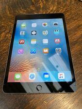 Apple iPad mini 1st Gen. 16GB, Wi-Fi, 7.9in - Space Grey