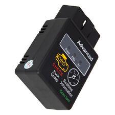 High Quality OBDII/OBD2/EOBD Car Diagnostic Code Reader Scan Tool