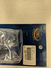 K&L Supply - 32-4228 - Master Cylinder Rebuild Kit