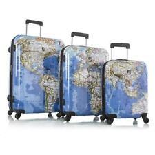 126c8cbf1 Heys Travel Luggage Sets for sale | eBay