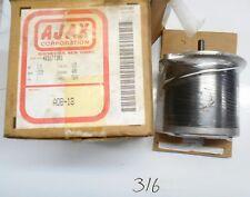Ajax Electric Motor Ebay