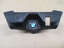 BMW R100T R100RT R100CS R100S airhead dash impact pad