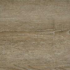 Floor Tiles Self Adhesive Light Oak Vinyl Flooring Tile Kitchen Bathroom 1m²