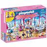 Playmobil 9485 Advent Calendar Christmas Ball