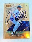 Hottest Derek Jeter Cards on eBay 65