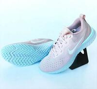 Nike Performance Odyssey React Laufschuh Damen Gr 36,5 Lila Sneaker AH1016-500