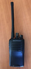 Vertex Standard EVX-531 Digital Portable Radio VHF: 136 – 174 MHz (Buying AS IS)