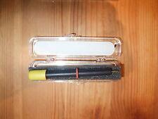 BASi analytique Inc Carbone vitreux électrode | Modèle MF-2012 | NOUVEAU