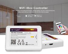 WIFI iBox2 Controller mit Timerfunktion für alle 2,4 Mi-Light Produkte
