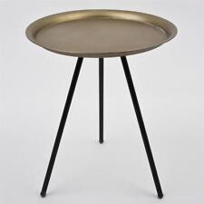 Mesas menos de 60cm color principal multicolor para el hogar