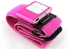 SYLVANIA 1 GB Clip Digital MP3 Player SMP1012