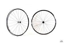 Dt Swiss road wheelset 350 straight pull R460 New 1590g