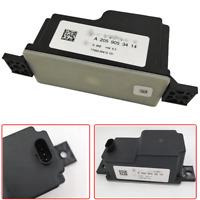 Voltage Converter Module A2059052809 For Mercedes-Benz A2059053414 A2054400073