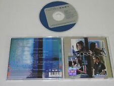 THE CORRS / Best Of The Corrs (143records-lava-atlantic 7567-93073-2) Cd Álbum
