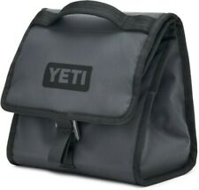 New listing Yeti Daytrip Packable Lunch Bag - Charcoal