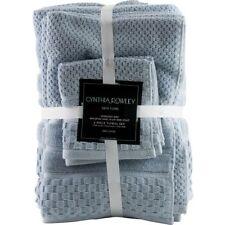 Cynthia Rowley Towels And Washcloths Ebay
