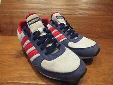 adidas Neo City Racer  Running Shoes Trainers  UK 7 EU 40.5