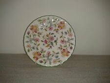 Minton Royal Doulton Porcelain & China Tableware