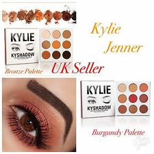 Kyshadow - 100x The Bronze Palette - BULK BUY - SAVE ££ - SELL ON