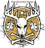 Barnett Predator 2 Crossbow Bow String /& Cable Set by ProLine Bowstrings