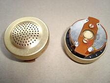 Sprech- und Hörkapsel DK322, 2 Stück