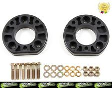"2004-2008 Ford F150 Gas 2"" Zone Offroad Suspension Leveling Lift Kit 2WD/4WD"