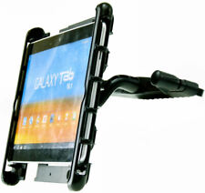 Car Headrest Tablet Holder for Samsung Galaxy TAB 2 10.1""